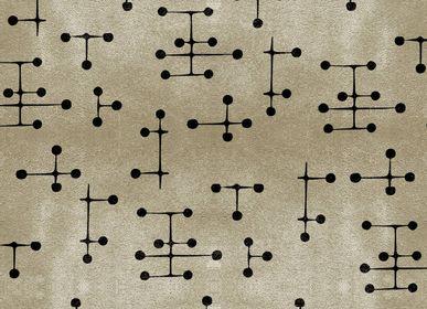 Tapestries - Umlaza Rug - RUG'SOCIETY