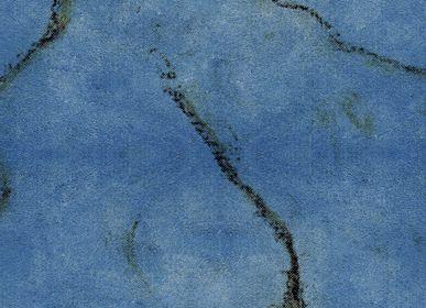Tapestries - Miró Rug - RUG'SOCIETY