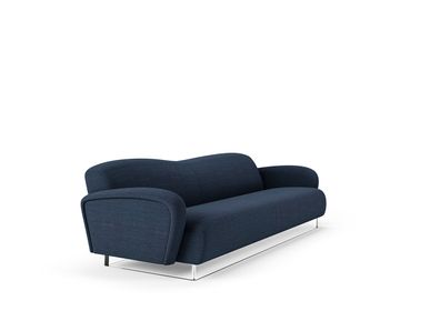 Sofas - Moon Sofa - MYTTO