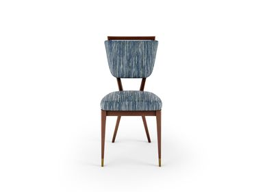 Chaises - Maxime Chair - MYTTO