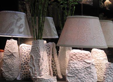 Objets design - Céramique Ponza - ANNAMARIA ALOIS SAN LEUCIO