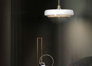 Suspensions - Carter | Pendant Lamp - DELIGHTFULL