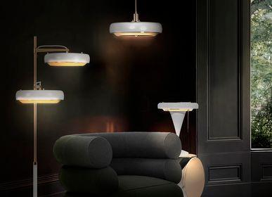 Hanging lights - Carter | Pendant Lamp - DELIGHTFULL