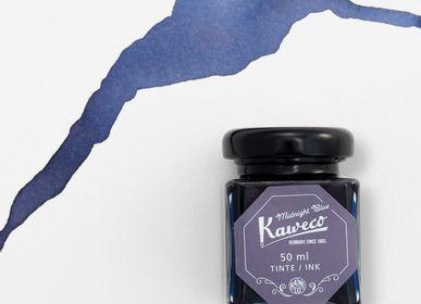 Stationery - Kaweco INK for fountain pens - KAWECO