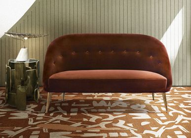 Tapestries - Inkaholic Rug - RUG'SOCIETY