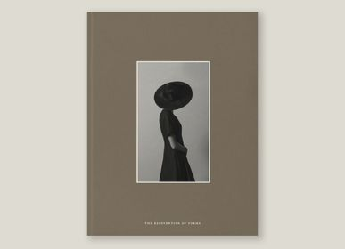 Papeterie - The Reinvention of Forms | Livre - NEW MAGS
