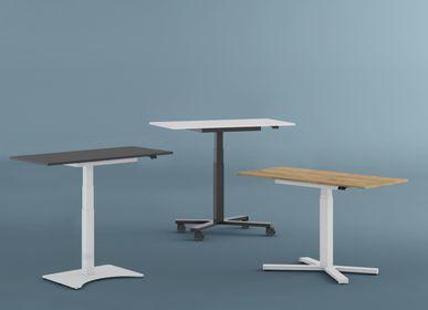 Desks - eModel 2.0 MINI - NOWY STYL
