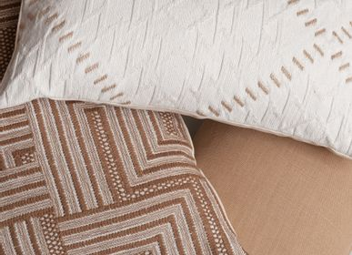 Cushions - Palmas collection - COVVERS