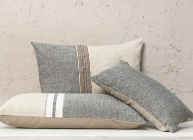 Cushions - Brightons collection - COVVERS