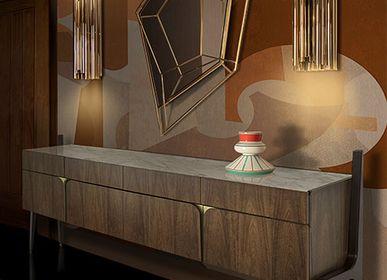 Sideboards - VITTORIO | Sideboard - ESSENTIAL HOME