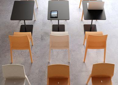 Lawn chairs - HOTH - IBEBI SRL