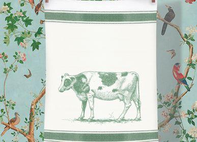 Dish towels - KITCHEN TOWEL - BASE TEXTIL S.L