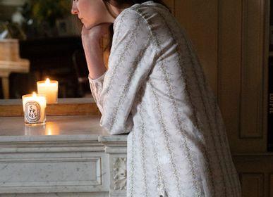 Homewear - Liquette Geraldine  - LALIDE A PARIS