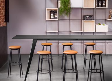 Office design and planning - CREVA - NOWY STYL