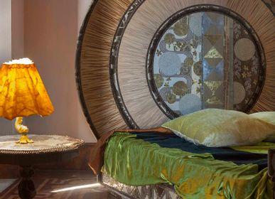Beds - Fammi sognare Bed - VALENTINA GIOVANDO