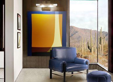 Wall lamps - Nancy | Wall Lamp - DELIGHTFULL