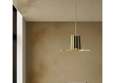 Hanging lights - Mina | Chandelier - DELIGHTFULL