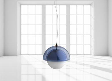 Hanging lights - TONDO - BOTTEGA VENEZIANA