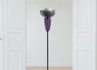 Floor lamps - CIOPPO - BOTTEGA VENEZIANA
