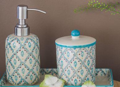 Porte-savons - Colorful Bathroom Accessories - TRANQUILLO