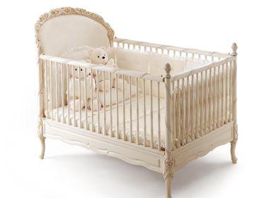 Beds - 3078 LET P - SAVIO FIRMINO