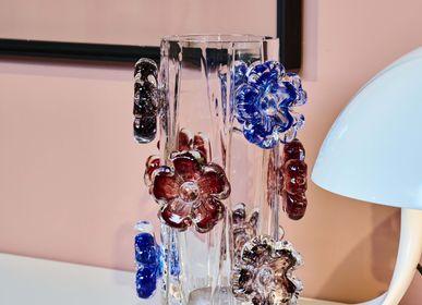 Vases - CISTUS Éclectique vase - MARIO CIONI & C