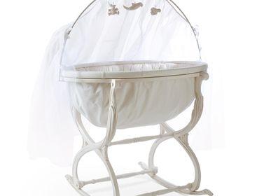 Baby furniture - 3089 CUL - SAVIO FIRMINO