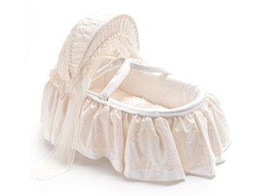 Baby furniture - 3251 KID - SAVIO FIRMINO
