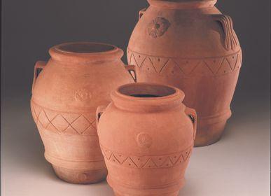 Vases - CLASSIC ORCIO - IL FERRONE