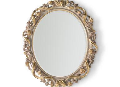 Mirrors - 4484 SPE - SAVIO FIRMINO