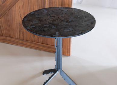 Tables basses - Table basse tamis - NESTART SRL