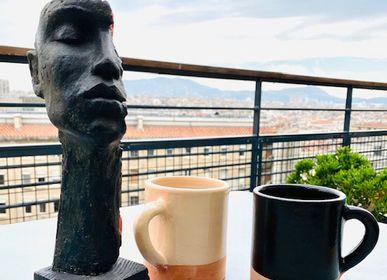 Tasses et mugs - MUG - YADI