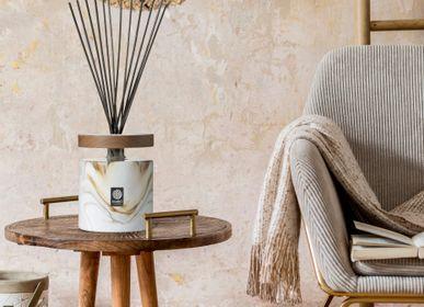 Home fragrances - Home fragrance Namadgi 500ml - JAMBO COLLECTIONS