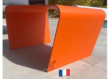 Objets de décoration - Table basse C - LP DESIGN