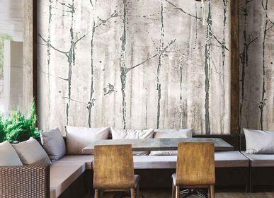 Ceramic - Trees - FUORI FORMATO