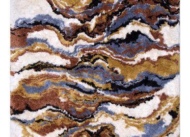 Tapestries - La Land Rug - RUG'SOCIETY