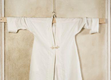 Travel accessories - ARTEADDOSSO Kimono - XENIA TURCHETTI