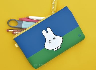 Licensed products - NUU miffy - P+G DESIGN