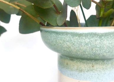 Vases - Vase Collection Picking - CHLOÉ KOWALKA