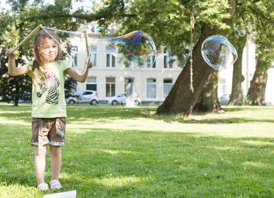 Jeux enfants - Jeux géants BS TOYS - ELEMENTS FOR KIDS