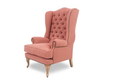 Armchairs - Dover Essence |Armchair and Sofa - CREARTE COLLECTIONS