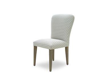 Chairs - Gaston Chair Contemporain |Chair - CREARTE COLLECTIONS