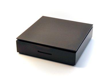 Caskets and boxes - Box ALADIN - MARZOARREDA
