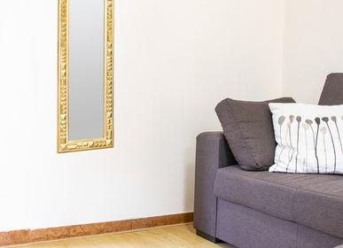 Decorative objects -  FRAMES  - SIMONCINI ART