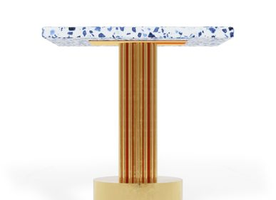 Tables basses - DENNING | Table basse - ESSENTIAL HOME