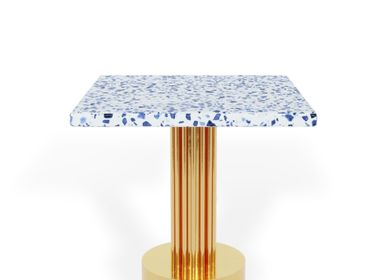Coffee tables - DENNING | Coffee Table - ESSENTIAL HOME