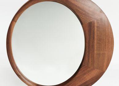 Miroirs - Miroir LANA - ARTISAN