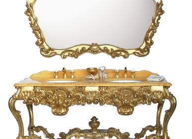Chests of drawers - 4508/180 Bathroom Furniture - BIANCHINI & CAPPONI