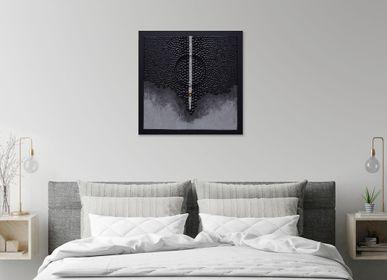 Tableaux - Décoration murale - Peau - NATHALIE CHAULAIC