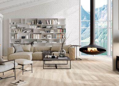 Indoor floor coverings - EVOQUE | Porcelain stoneware - TAGINA